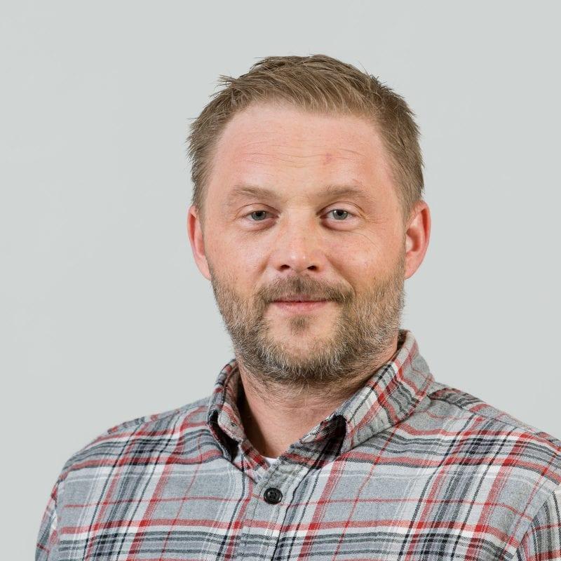 Andre-Nilsen
