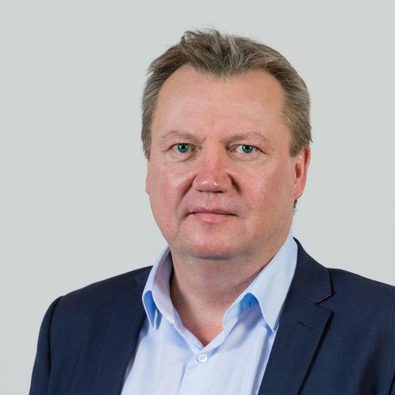 Jan-Arild-Paulsen