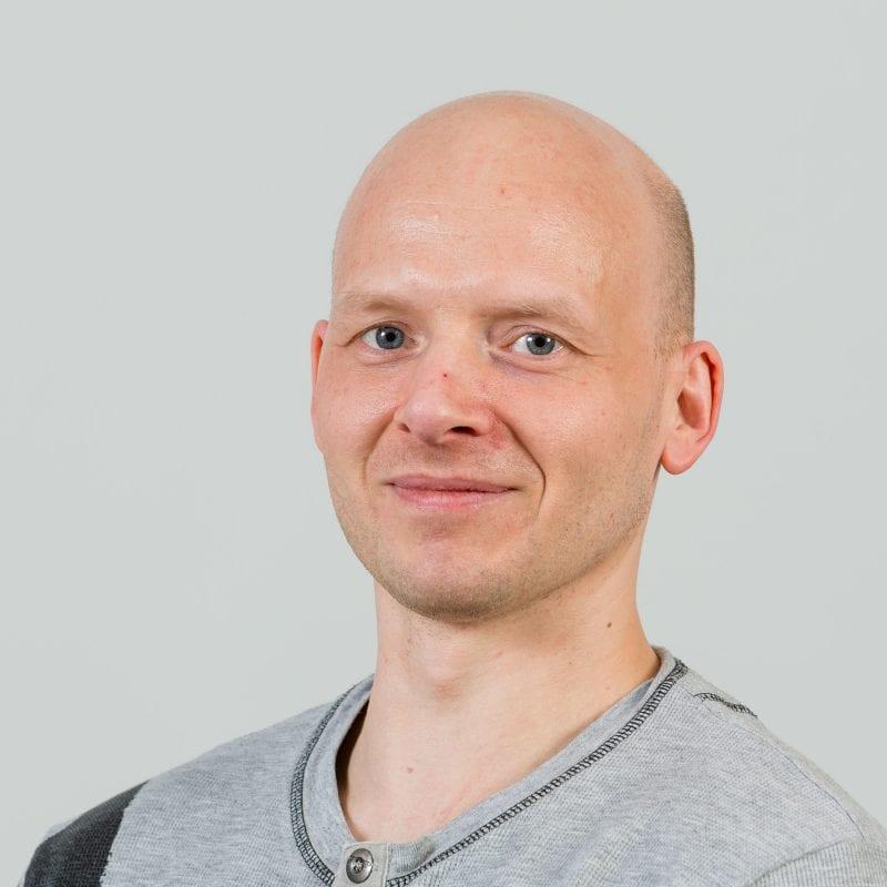 Lars-Christian-Tande